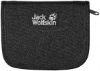 Jack Wolfskin FIRST CLASS - black - ONE SIZE