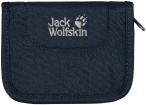 Jack Wolfskin FIRST CLASS - night blue - ONE SIZE