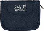 Jack Wolfskin FIRST CLASS - night blue - ONE SIZE