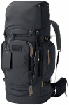 Jack Wolfskin FREEMAN 65 PACK - phantom - ONE SIZE