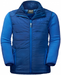 Jack Wolfskin GLEN DALE KIDSGLEN DALE KIDS - royal blue - 128 - Royal blue