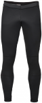 Jack Wolfskin GRAVITY FLEX TIGHTS MEN - black - L