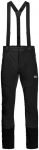 Jack Wolfskin GRAVITY TOUR PANTS MEN - black - 48