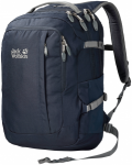 Jack Wolfskin JACK.POT DE LUXE - night blue - ONE SIZE