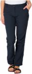 Jack Wolfskin Kalahari Pants Women - night blue, Größe 40