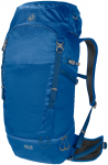 Jack Wolfskin KALARI TRAIL 36 PACK - electric blue - ONE SIZE