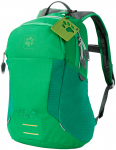 Jack Wolfskin KIDS MOAB JAM - forest green - ONE SIZE - Forest Green