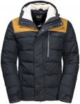 Jack Wolfskin LAKOTA JACKET - night blue - XL