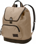 Jack Wolfskin LONG ACRE - beige - ONE SIZE