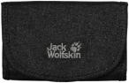 Jack Wolfskin MOBILE BANK - black - ONE SIZE