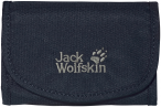 Jack Wolfskin MOBILE BANK - night blue - ONE SIZE