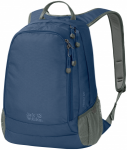 Jack Wolfskin PERFECT DAYPERFECT DAY - ocean wave - ONE SIZE