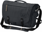 Jack Wolfskin SKY PILOT 15 BAG - phantom - ONE SIZE
