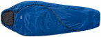 Jack Wolfskin SMOOZIP  3 - classic blue - LEFT