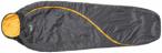 Jack Wolfskin SMOOZIP  7 - dark steel - LEFT