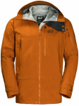 Jack Wolfskin THE HUMBOLDT JACKETTHE HUMBOLDT JACKET - desert orange - M