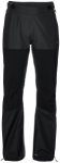 Jack Wolfskin THE HUMBOLDT PANTS WOMEN - black - 38