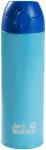 Jack Wolfskin THERMOLITE BOTTLE 0,5 - icy lake blue - ONE SIZE