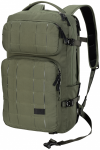 Jack Wolfskin TRT 22 PACK - woodland green - ONE SIZE