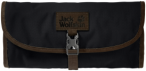 Jack Wolfskin WATERLOO - black - ONE SIZE