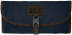 Jack Wolfskin WATERLOO - night blue - ONE SIZE