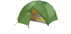 Jack Wolfskin YELLOWSTONE III VENT - cactus green - ONE SIZE