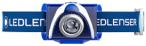 Ledlenser SEO7R - Headlamp