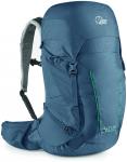Lowe Alpine Altus Dark Slate ND30 - Gr. ND30