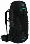 Lowe Alpine - Manaslu - Black - ND 55-65
