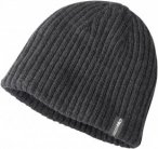 Outdoor Research Camber Beanie-pewter/charcoal-1size - Gr. 1size