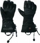 Outdoor Research Lucent Heated Gloves-black-L - Gr. L