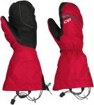 Outdoor Research Men's Alti Mitts-chili-S - Gr. S