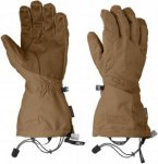 Outdoor Research Men's Arete Gloves-coyote-M - Gr. M