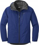 Outdoor Research Men's Foray Jacket-baltic-S - Gr. S
