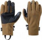Outdoor Research Men's Gripper SensOutdoor Research Gloves-coyote-M - Gr. M