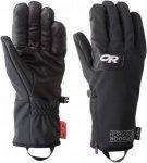 Outdoor Research Men's Stormtracker SensOutdoor Research Gloves-black-M - Gr. M