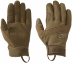 Outdoor Research - OR Coldshot TAA Gloves - coyote - M