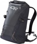 Outdoor Research - OR Dry Summit Pack LT - black - 1size