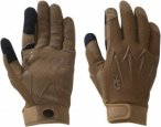 Outdoor Research - OR Halberd Sensor Gloves - coyote - L