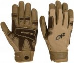 Outdoor Research - OR Men's Air Brake Gloves - cafe/earth - L