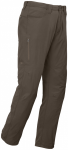 Outdoor Research - OR Men's Ferrosi Pants - mushroom - 38