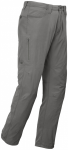 Outdoor Research - OR Men's Ferrosi Pants - pewter - 30