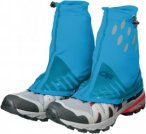 Outdoor Research - OR Stamina Gaiters - hydro - S/M