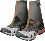 Outdoor Research - OR Stamina Gaiters - pewter - S/M