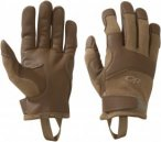 Outdoor Research - OR Suppressor Gloves - coyote - L