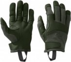Outdoor Research - OR Suppressor Gloves - sage green - S - Sage Green