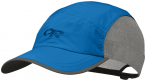 Outdoor Research - OR Swift Cap - glacier/light grey - 1size