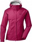 Outdoor Research - OR Women's Horizon Jacket - sangria - XS