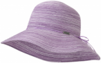 Outdoor Research - OR Women's Isla Hat - fig - 1size