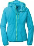 Outdoor Research - OR Women's Tantrum Hooded Jacket - typhoon - L